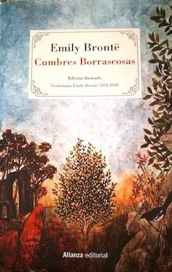 cumbres_borrascosas_emily_bronte_ilustracion