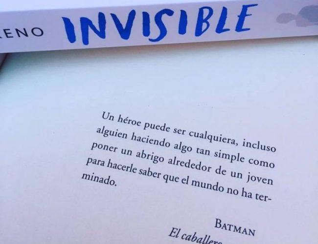 invisible_cita