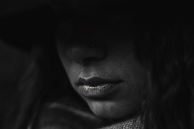 maltrato mujer