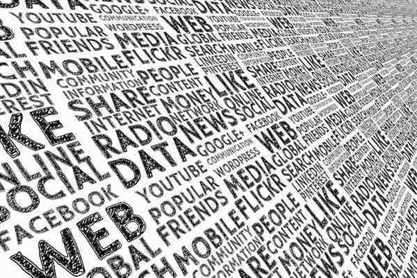 saturacion de informacion