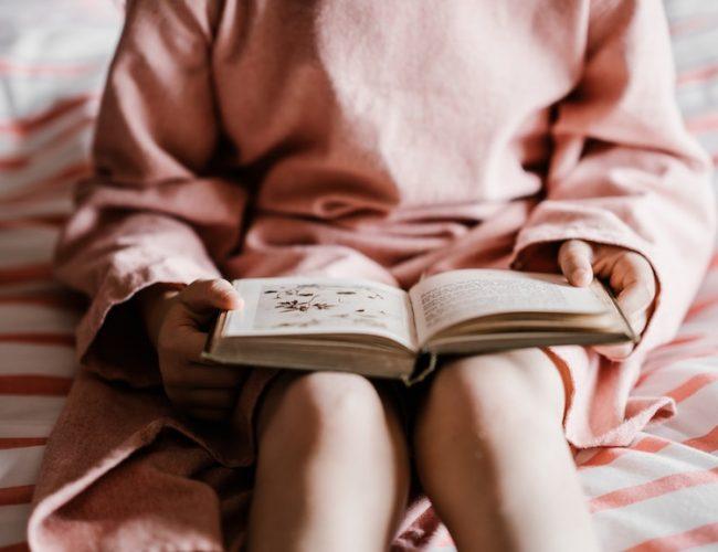 mejores lecturas 2019
