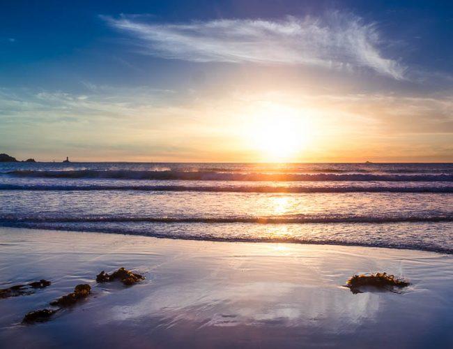el-sol-en-la-fotografía